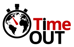 Time Out App